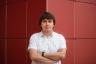 Belarus: Criminal defamation case against Nasha Niva Yahor Martsinovich must be dropped