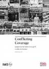 Conflicting coverage: Insights into the media's coverage of conflicts in Myanmar