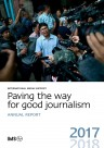 Paving the way for good journalism