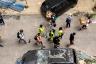 Lebanese media: a momentum for change
