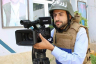 The Taliban must stop violence, intimidation and harassment of journalists