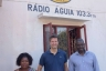 Community media to contribute to reconstruction