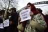 New promising law to end impunity for crimes against journalists in Pakistan