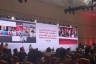 Press freedom must remain on peace talks agenda