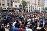 Amid political crisis in Tunisia, free speech is more important than ever