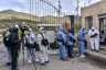 New report Covid-19 and the media: A pandemic of paradoxes