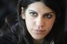"""I am not afraid"": In memory of Tunisian activist Lina Ben Mhenni"