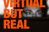 Virtual but real: Online violence against women journalists