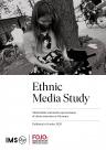 Ethnic media study