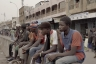 Filmmakers from Sahel document life during times of coronavirus