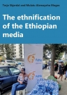 The ethnification of Ethiopian media