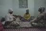 Malian Documentary Film The Last Shelter wins main prize at CPH:DOX