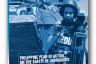 The Philippines launches first national Plan of Action on the Safety of Journalists
