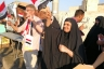 Iraq: Vicious tactics used against protesters