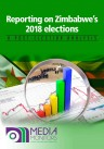 Reporting on Zimbabwe's 2018 elections - a post-election analysis
