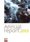 IMS Annual Report 2013
