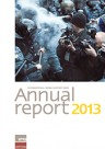 IMS Annual Report 2013