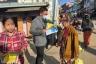 Myanmar: Community media stops Covid-19 panic