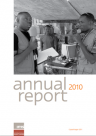 IMS Annual Report 2010
