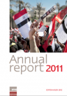IMS Annual Report 2011