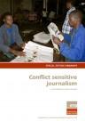 Conflict Sensitive Journalism: Special Edition Zimbabwe