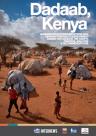 Humanitarian communication needs assessment in Dadaab, Kenya