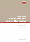 Voices of war: Conflict and the role of the media