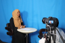 Supporting women journalists in one of Africa's most dangerous countries for reporters