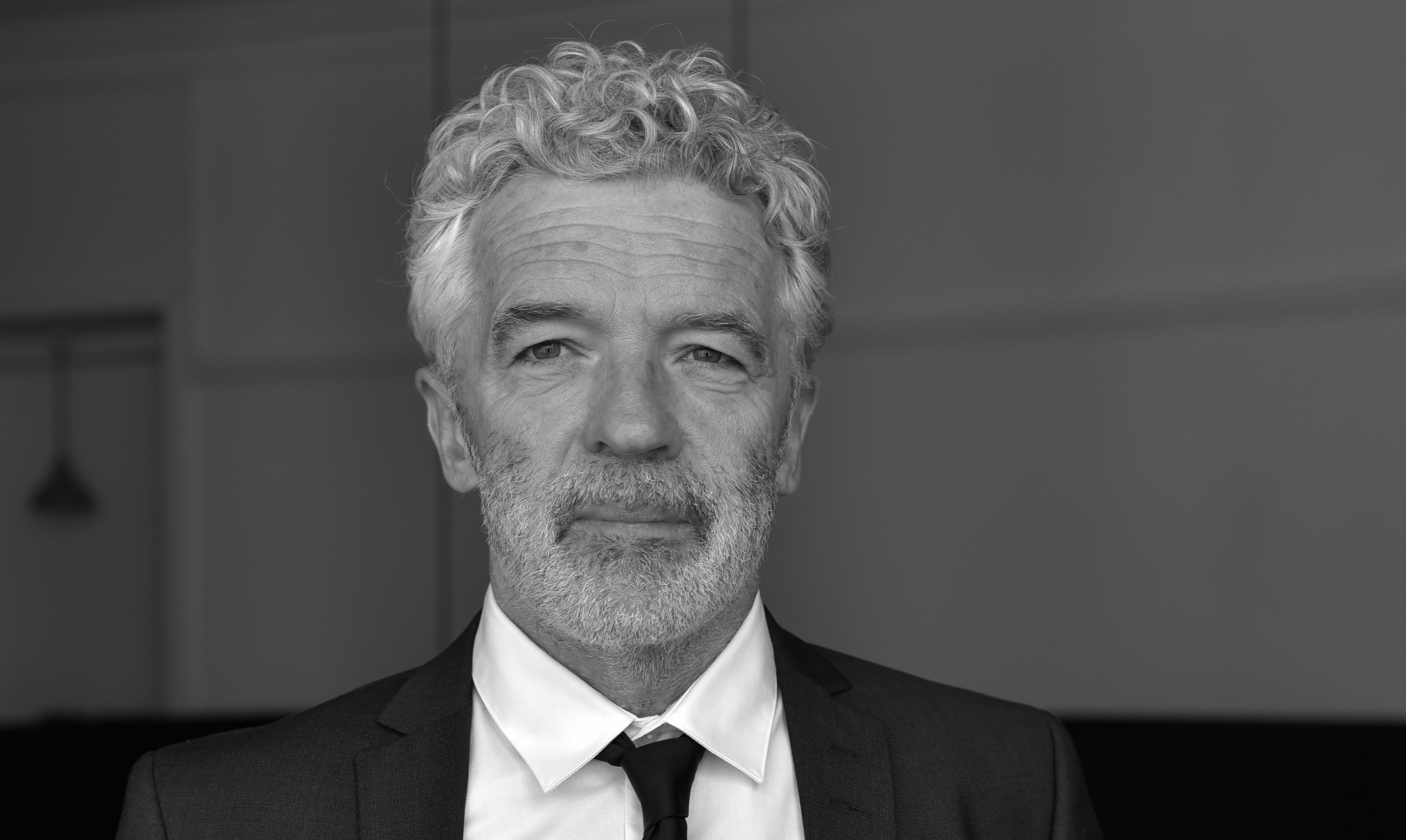 Jesper Højberg