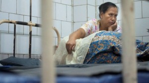 the postpartum period and myanmar women essay