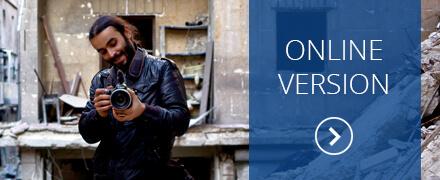 online-version-annualrep2014