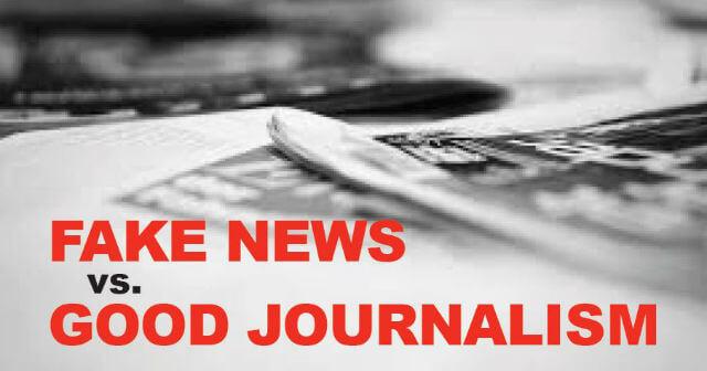fake-news-billede-small
