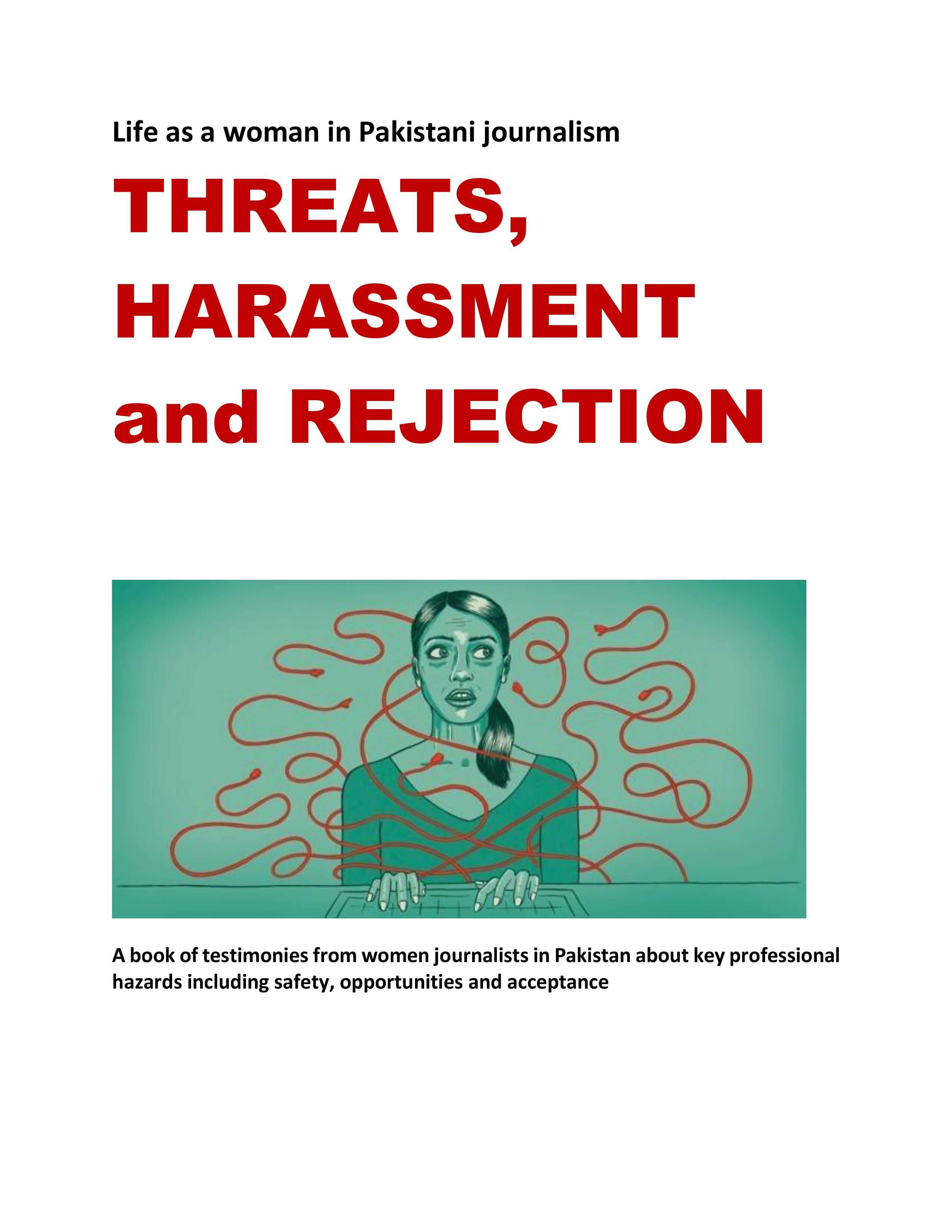 Sexual harassment stories in pakistan sick