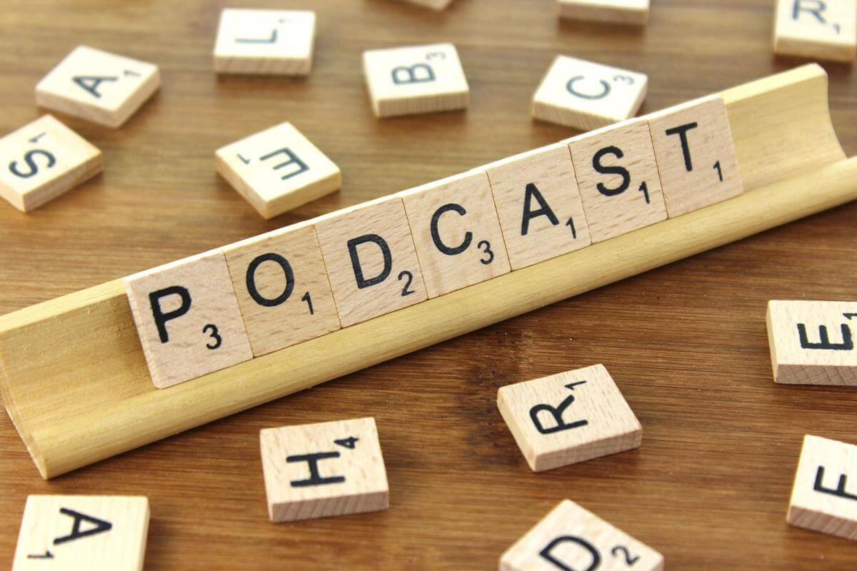 The State of MENA Podcasts