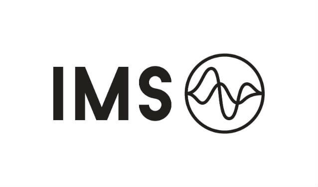 New visual identity for IMS