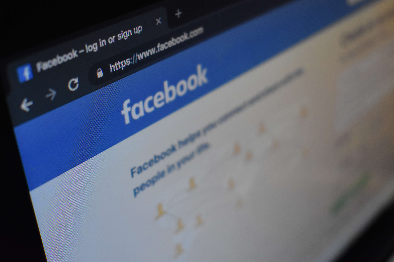 Why Facebook's betrayal of civil society activists won't matter