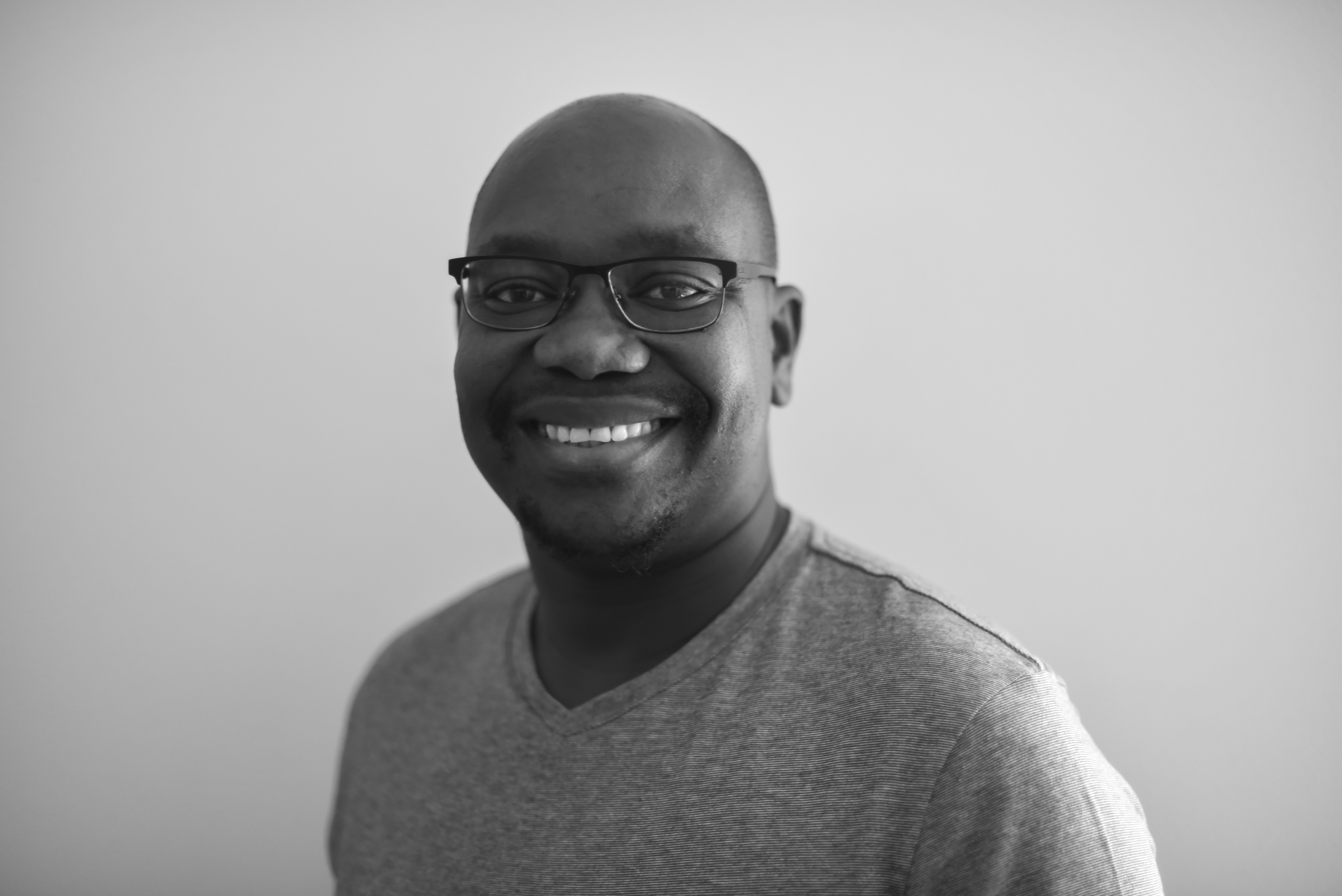 Rashweat Mukundu