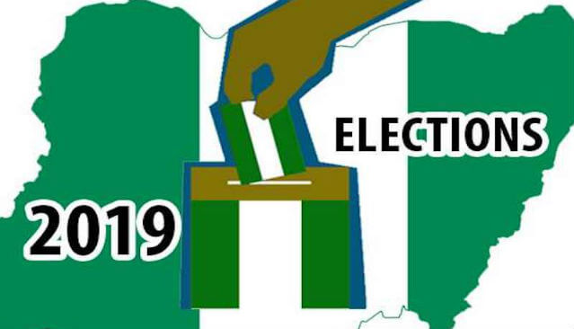 Better relations between Nigerian media and police to help secure peaceful elections